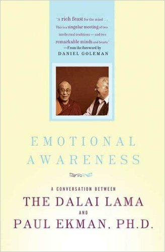 Emotional Awareness: Overcoming the Obstacles to Psychological Balance