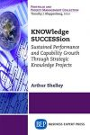 KNOWledge SUCCESSion