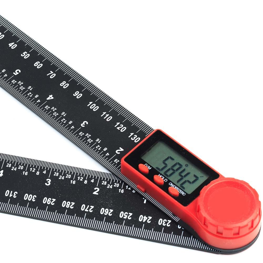 Measurement and Prediction