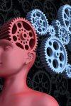 Psychology, Neurology, and Philosophy