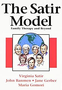 The Satir Model