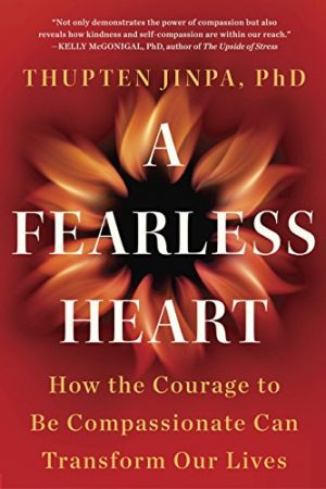 AFearlessHeart