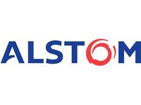 Alstom-200px