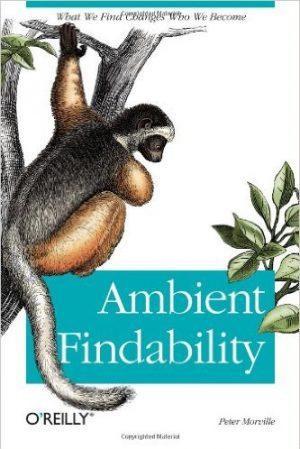 AmbientFindability