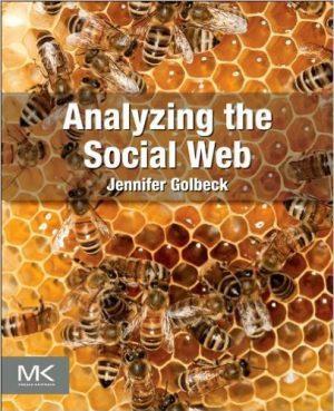 AnalyzingTheSocialWeb