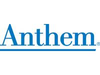 Anthem-200