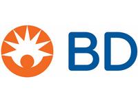 BD-200