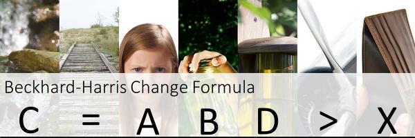 Beckhard-Harris Change Formula-1200x400