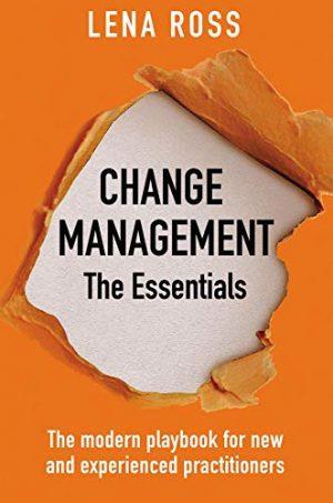 ChangeManagementTheEssentials