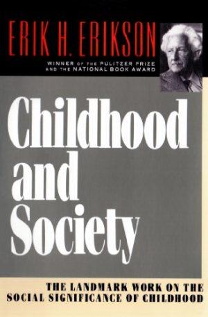 ChildhoodAndSociety