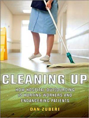CleaningUp