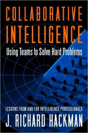 CollaborativeIntelligence
