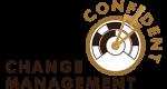 Confident Change Management Logo-340x156