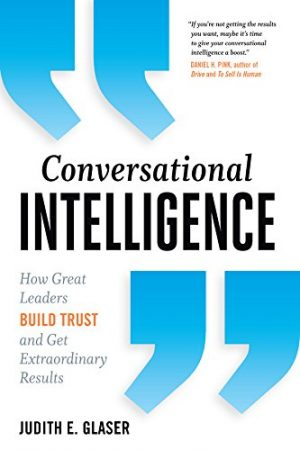 ConversationalIntelligence