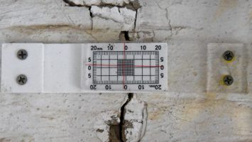 CracksMeasuring-16x9