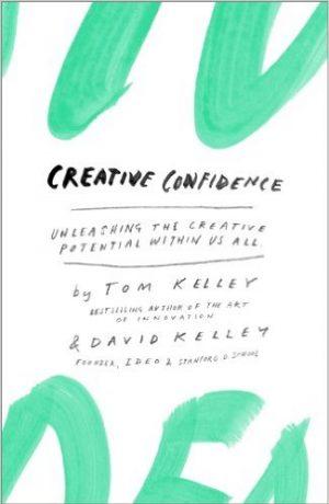 CreativeConfidence