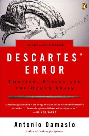 DescartesError