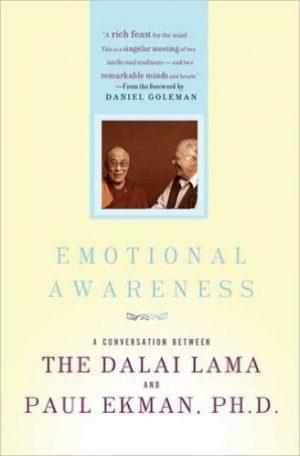 EmotionalAwareness