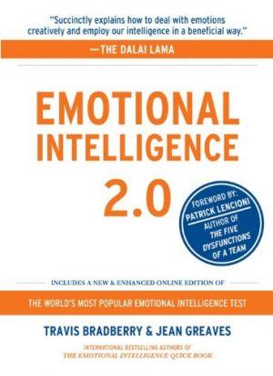 EmotionalIntelligence2