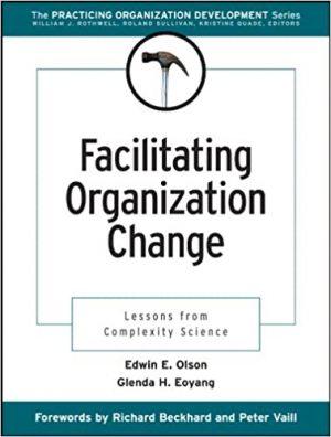 FacilitatingOrganizationChange