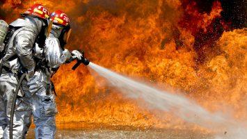 FiremenHose-16x9