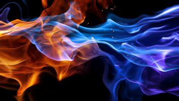 FlamesHorizFireIce-16x9
