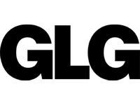 GLG-200
