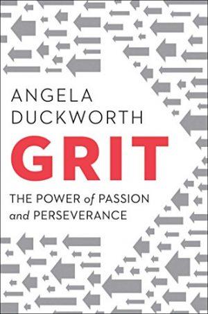 Grit-ThePowerOfPassionAndPerseverance