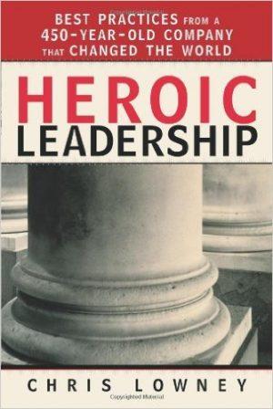 HeroicLeadership