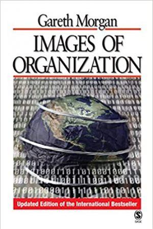 ImagesOfOrganization