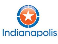Indianapolis-200