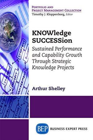 KNOWledgeSUCCESSion
