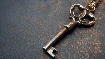 Key-16x9