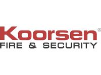 Koorsen-200