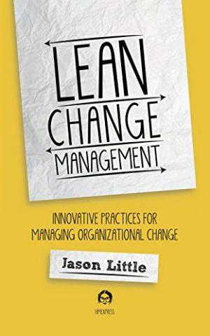 LeanChangeManagement