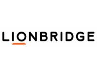 Lionbridge-200