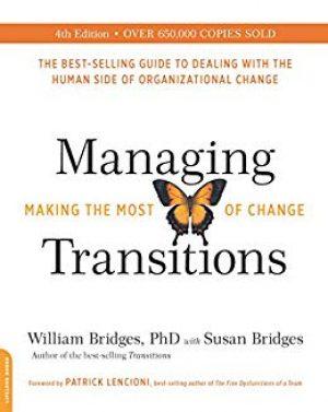 ManagingTransitions