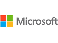 Microsoft-200
