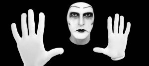 Mime-900x400