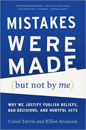 MistakesWereMadeBuyNotByMe