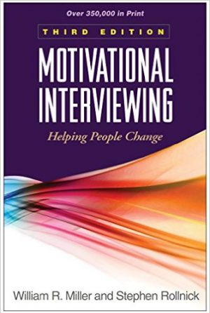 MotivationalInterviewing