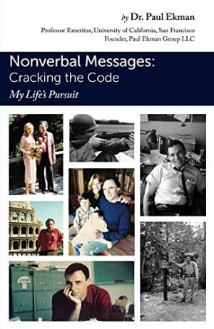 NonverbalMessages