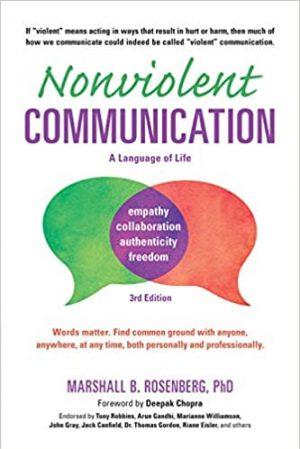 NonviolentCommunication