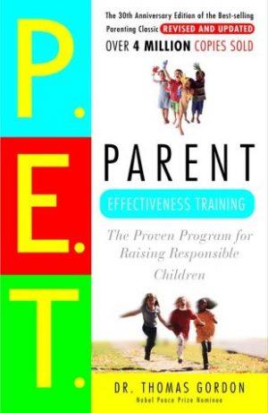 ParentEffectivenessTraining