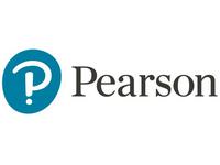 Pearson-200
