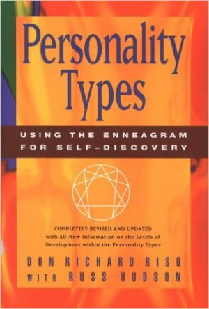 PersonalityTypes