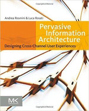 PervasiveInformationArchitecture