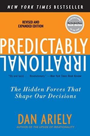 PredictablyIrrational