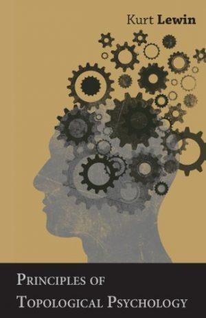 PrinciplesOfTopologicalPsychology
