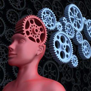 PsychologyNeurologyAndPhilosophy-1k